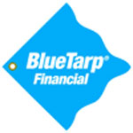 Blue Tarp Financial